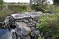 Stenbro, Bro 27 6 1.jpg