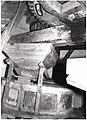 Stenen Windmolen - 320026 - onroerenderfgoed.jpg