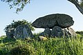 Stenvad (Norddjurs Kommune).50 kroners Dyssen.01.42459.ajb.jpg