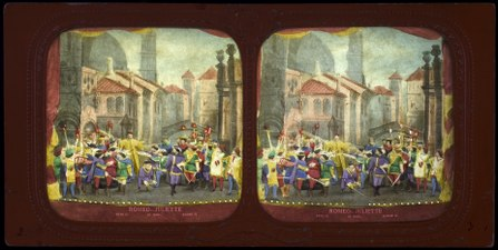 Stereokort, Romeo et Juliette 2, acte III, scène IV - SMV - S115b.tif