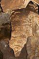 Sterkfontein Caves 24.jpg