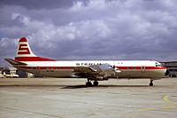 Sterling Airways L-188 Volpati-1.jpg