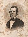 Sterling Price, 1847 (cropped).jpg
