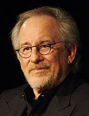 Spielberg (2012)