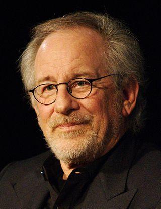 Steven Spielberg Masterclass Cin%C3%A9mathèque Française 2 cropped