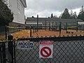 Stevens Elementary School during COVID epidemic 05.jpg