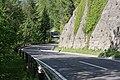 Steyrtalstrasse im Plangraben 1.jpg