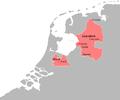 Sticht-Oversticht Utrecht.png
