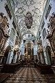 Stift Sankt Peter (6).jpg