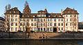 Stift de Strasbourg 2.jpg