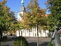 Stiftskirche St.Martinus Nottuln.jpg
