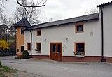 Stillfried Kellergasse Kirchweg 6 c.jpg