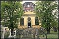 Stockholm, Katarina kyrka - KMB - 16000300032727.jpg