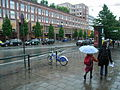 StockholmStreet.JPG