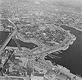 Stockholms innerstad - KMB - 16001000184544.jpg