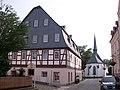 Stollberg, Herrenstraße 27 (2).jpg