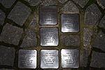 Stolperstein Seligenstadt OESTREICH Schafgasse 4.JPG