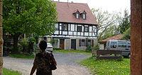 Stolzenbergerhof.jpg