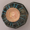 Stonepaste Bowl with Blue and Black Underglaze Painting MET sf45-153-4b.jpg