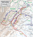 Stonewall Jackson's Valley Campaign May-June 1862.png