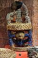 Stool, Bamileke - Glenbow Museum - DSC00484.JPG