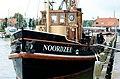 Stoomsleepboot Noordzee.jpg