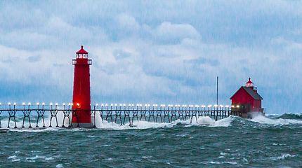 Storm Tossed Waves.jpg