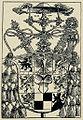 Ströhl Heraldischer Atlas t50 2 d4.jpg