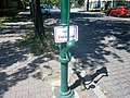 Straßenbrunnen 132 Haselhorst Zitadellenweg (10).jpg