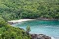 Strand Anse Major Mahe, Seychellen (39619548641).jpg