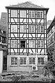 Strasbourg (207700463).jpeg
