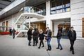 Strasbourg Musée d'art moderne et contemporain février 2014 02.jpg