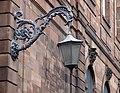 Strasbourg hotHanau-Lichtenberg41.JPG