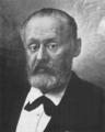 Strauch Alexander 1832-1893.png