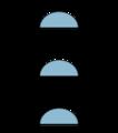 Streamline Patterns for Flow Regimes.png