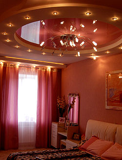 250px-Streched_ceiling.jpg