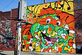 Street art in Brooklyn 22.JPG