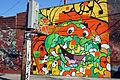 Street art in Brooklyn 22.JPG