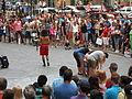 Street performer in Montreal 17.jpg