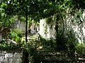 Streets in Berat 001.jpg