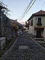 Streets in Gjirokastër city.jpg