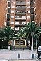 Streets of Bilbao (48935441861).jpg
