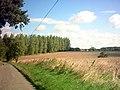 Strickland Manor Farm - geograph.org.uk - 239026.jpg
