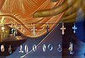 Stroganov Church Interior 09 (4128590618).jpg