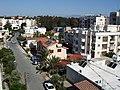 Strovolos Panoramic view by Georgy - panoramio.jpg