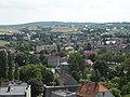 Strzelin, Poland - panoramio (40).jpg