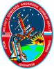 Sts-89-patch.png