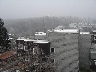 Studentenwohnheime (Allmandring I) 003.JPG