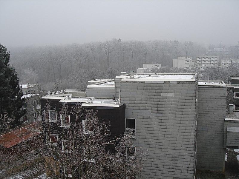 File:Studentenwohnheime (Allmandring I) 003.JPG