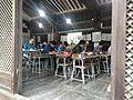 Students at the Hyanggyo Confucian School IMG 20160928 212443.jpg